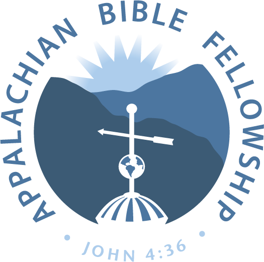 Appalachian Bible Fellowship