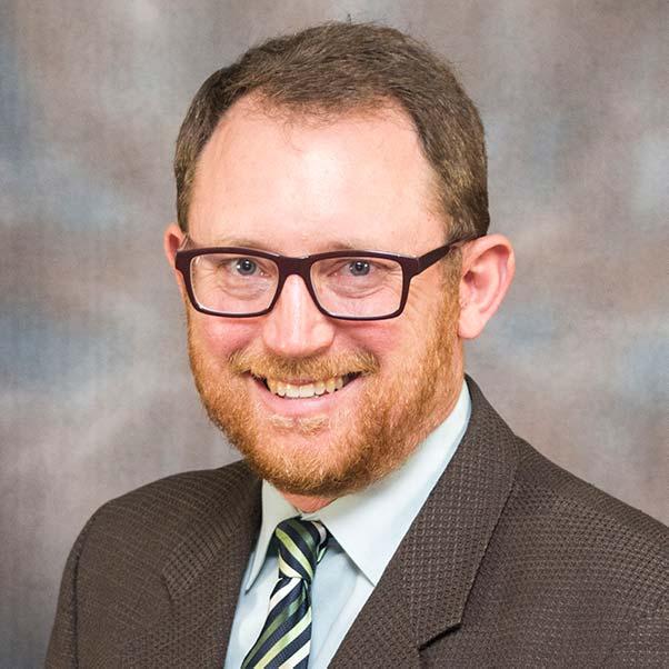 John Rinehart
