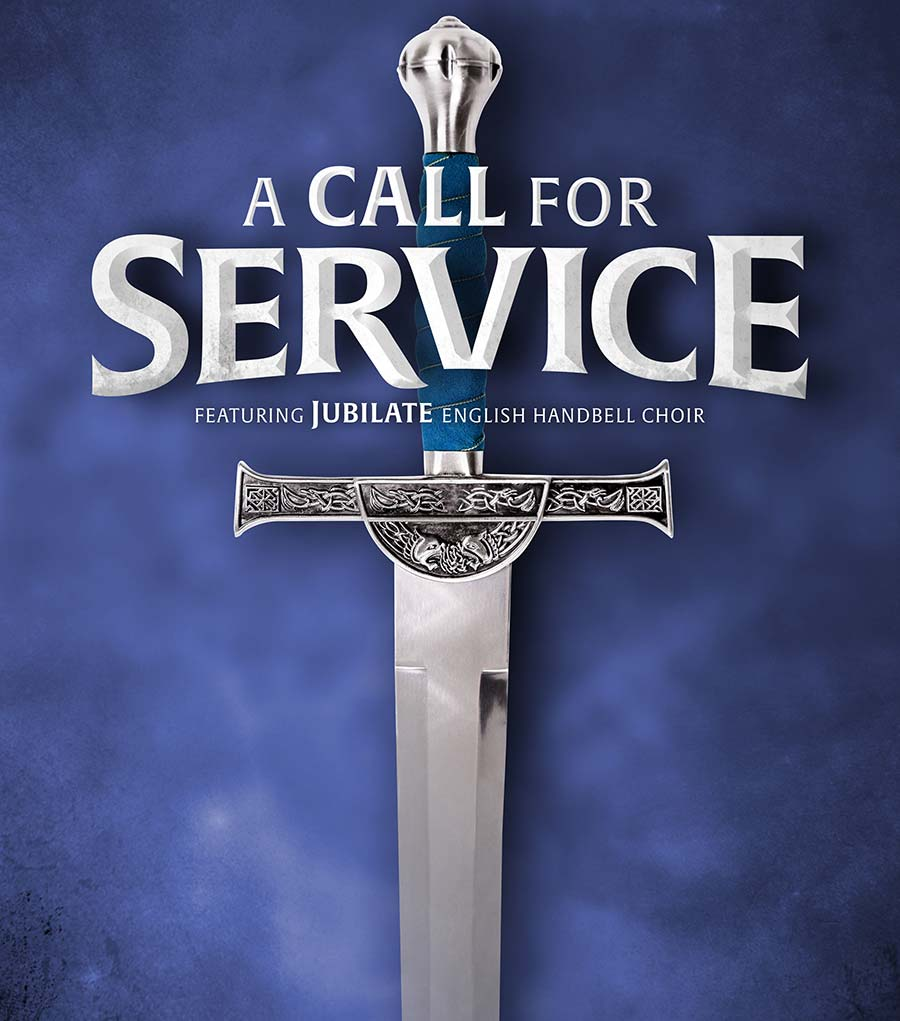 A Call for Service
